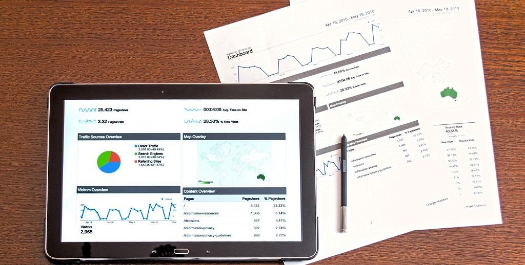 La Digitalización en la Empresa.
